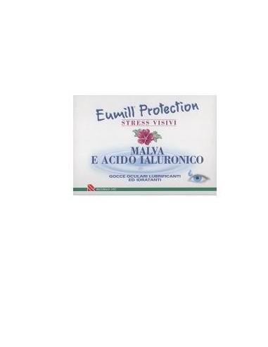 EUMILL PROTECTION GOCCE OCULARI 10...