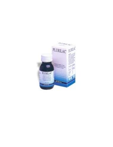 PLURILAC 200 ML