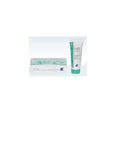LARIS CREMA ANTISUDORIFERA 75 ML