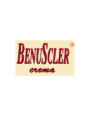 BENUSCLER CR 100ML