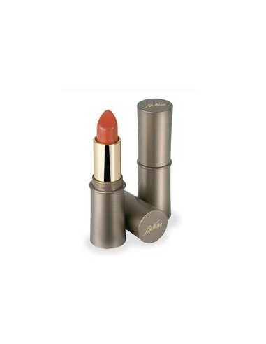 DEFENCE COLOR ROSS ORIENTA RED