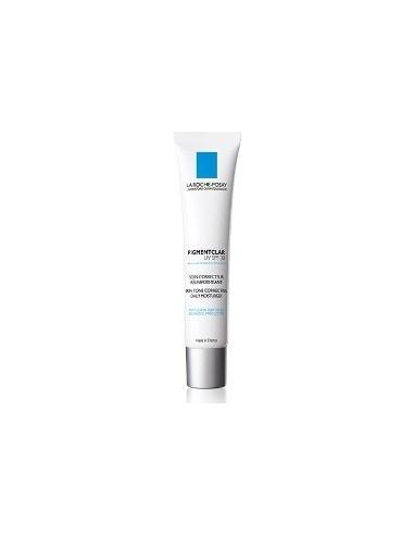 PIGMENTCLAR UV CREMA SPF30 40 ML