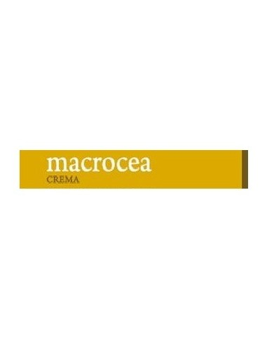 MACROCEA CREMA 15 ML