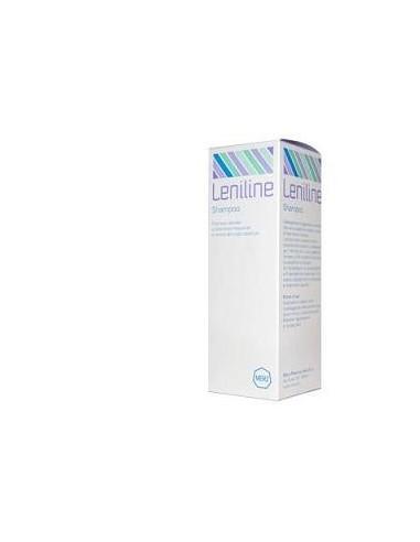 LENILINE SHAMPOO DELICATO 200 ML