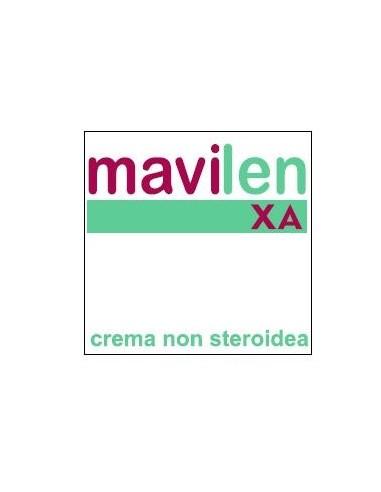 MAVILEN XA CR N/STEROIDEA 75ML