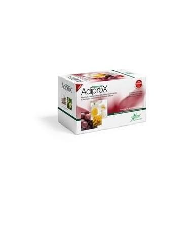 ADIPROX FITOMAGRA TISANA 20 BUSTINE