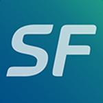 sf_1.png